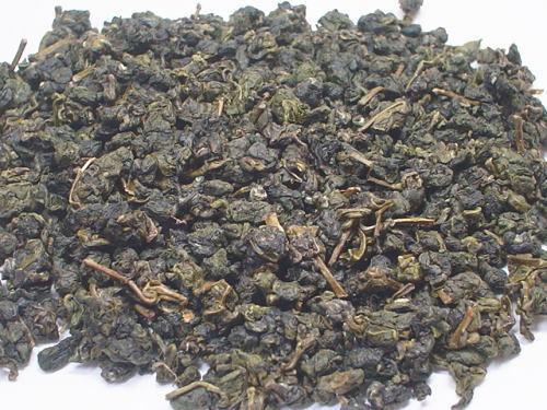 花粉症対策にはこのお茶
