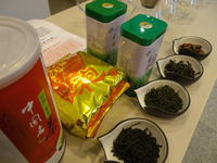 中国茶教室20130721_01