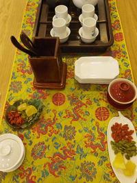 中国茶教室20130721_02