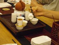 中国茶教室20130721_04