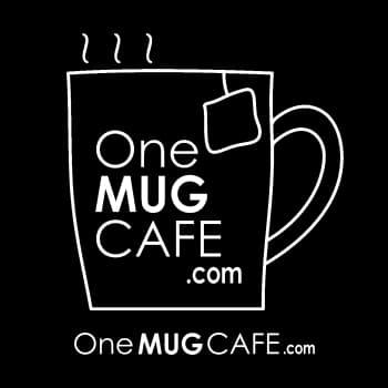 山口市 カフェ One MUG CAFE