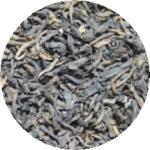 普耳茶(プーアール茶)