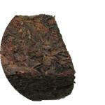 普耳磚茶(厚磚)